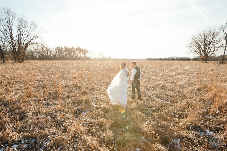 Grant Beachy-indiana wedding-40.jpg