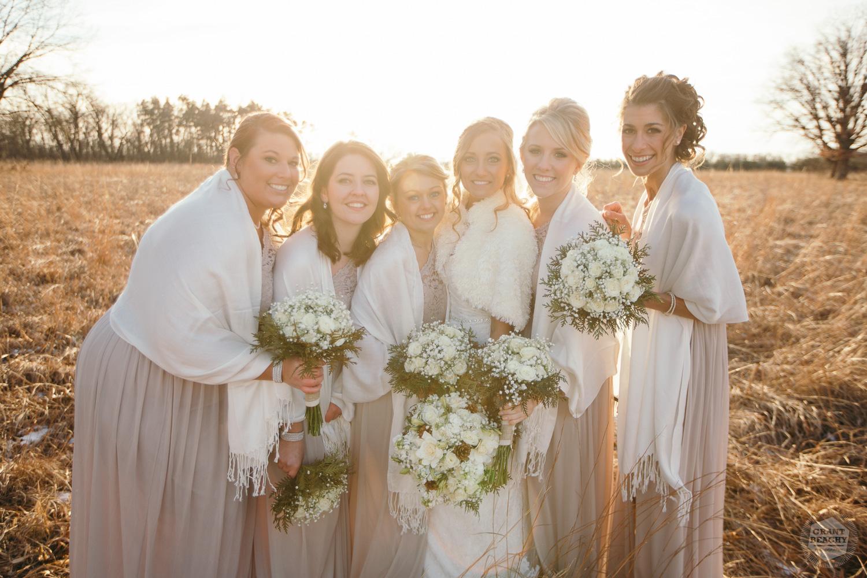 Grant Beachy-indiana wedding-43.jpg