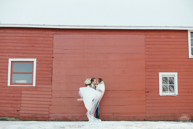 Grant Beachy-indiana wedding-46.jpg