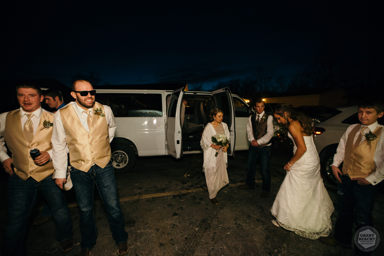 Grant Beachy-indiana wedding-52.jpg