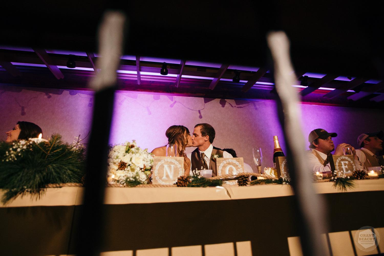 Grant Beachy-indiana wedding-54.jpg