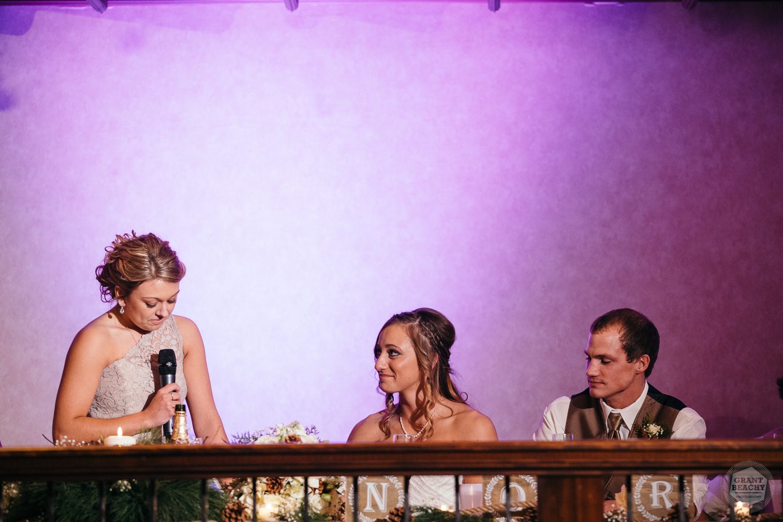 Grant Beachy-indiana wedding-58.jpg