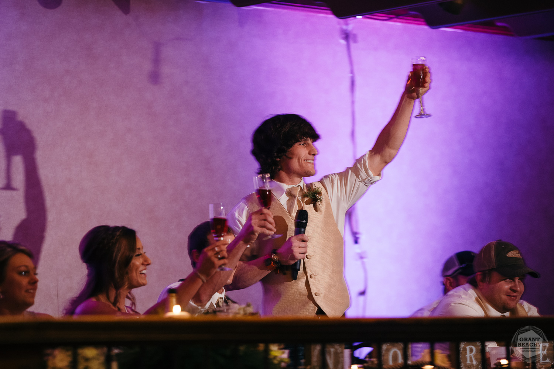 Grant Beachy-indiana wedding-61.jpg