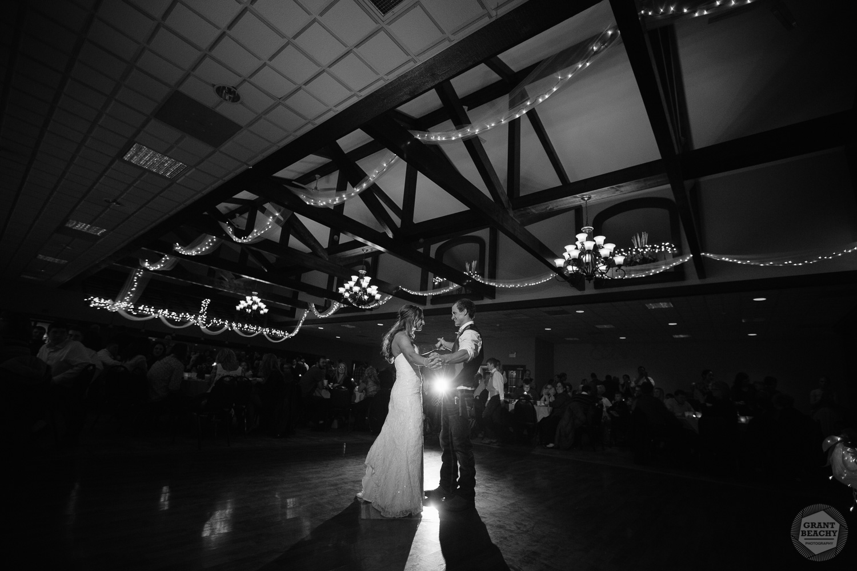 Grant Beachy-indiana wedding-65.jpg