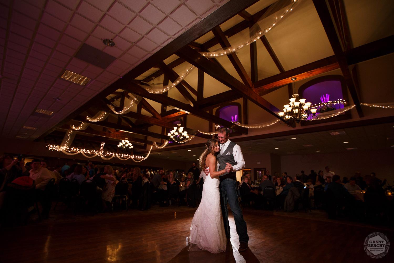 Grant Beachy-indiana wedding-66.jpg