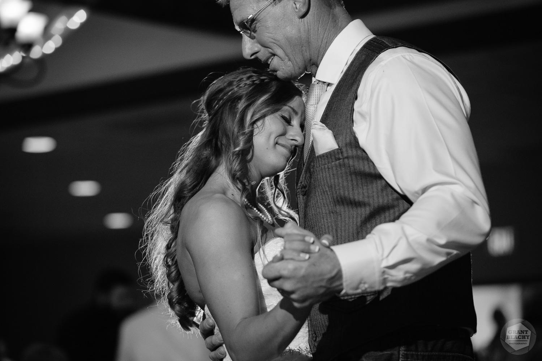 Grant Beachy-indiana wedding-67.jpg