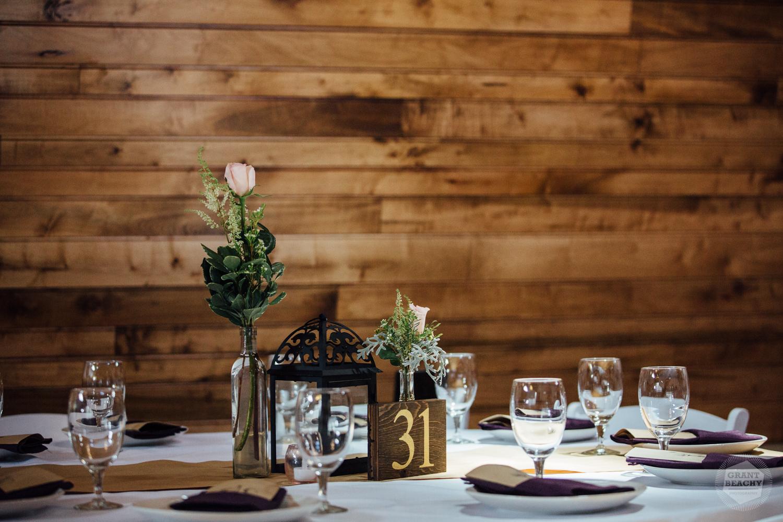 Grant Beachy-weddings-1.jpg