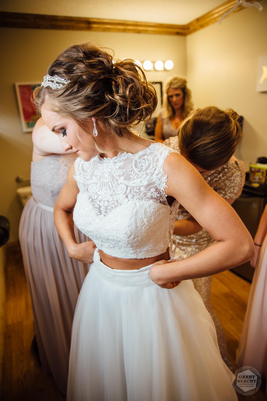 Grant Beachy-weddings-15.jpg