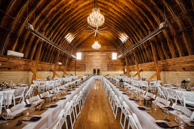 Grant Beachy-weddings-17.jpg