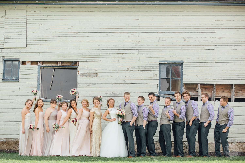 Grant Beachy-weddings-19.jpg