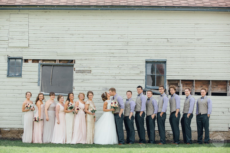 Grant Beachy-weddings-20.jpg