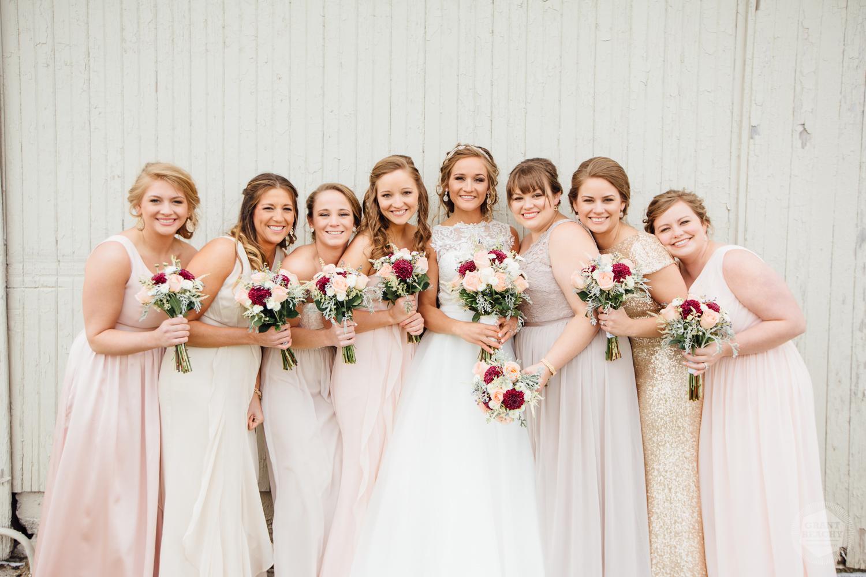 Grant Beachy-weddings-22.jpg