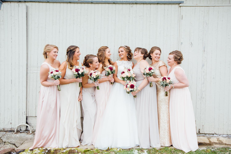 Grant Beachy-weddings-23.jpg