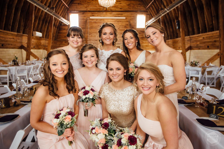 Grant Beachy-weddings-26.jpg