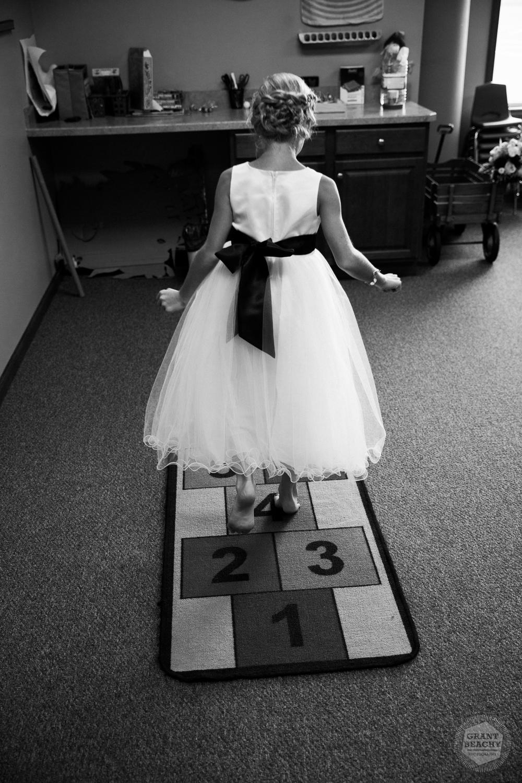 Grant Beachy-weddings-32.jpg