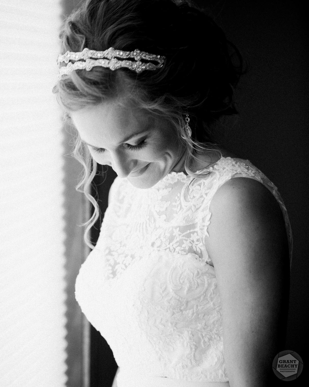 Grant Beachy-weddings-35.jpg