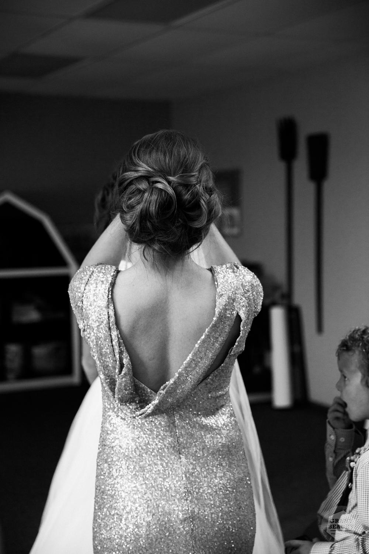 Grant Beachy-weddings-37.jpg