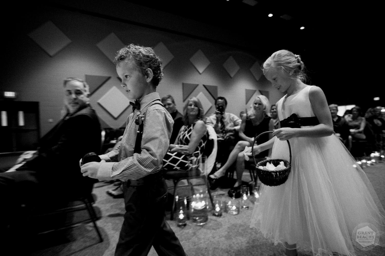Grant Beachy-weddings-39.jpg