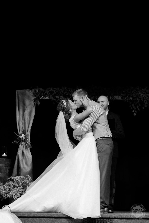 Grant Beachy-weddings-42.jpg