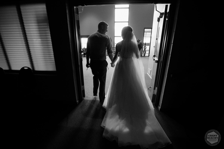 Grant Beachy-weddings-44.jpg