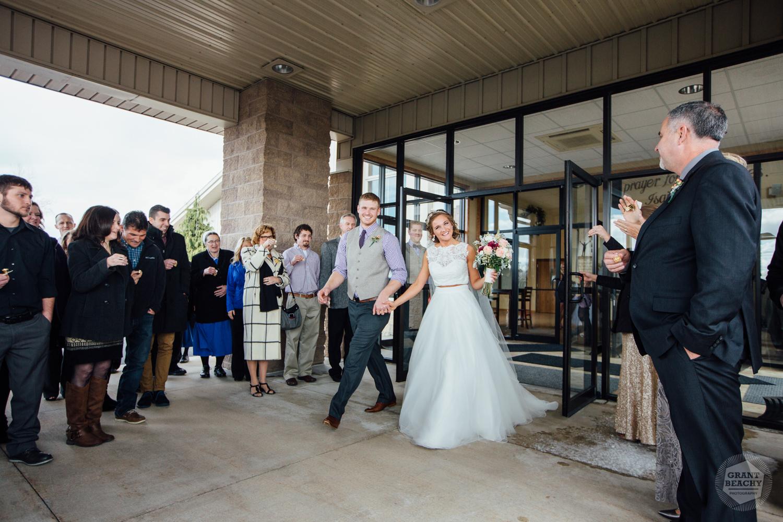 Grant Beachy-weddings-45.jpg