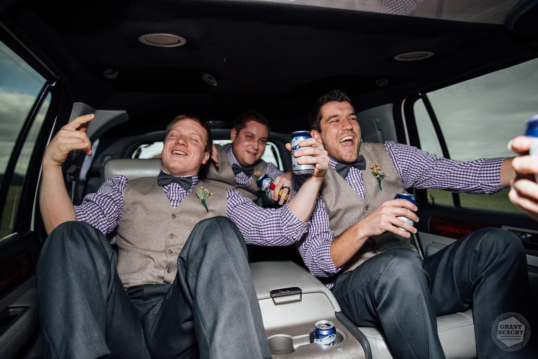 Grant Beachy-weddings-49.jpg