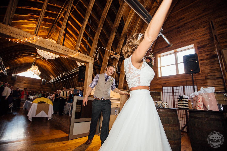 Grant Beachy-weddings-51.jpg