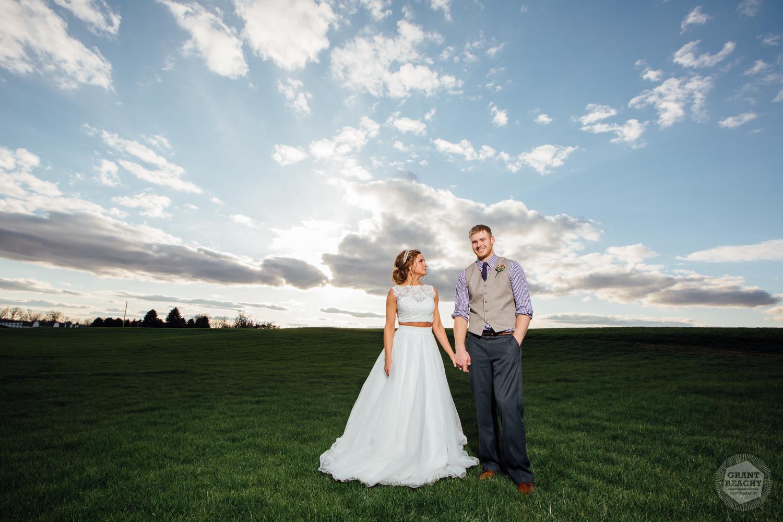 Grant Beachy-weddings-53.jpg