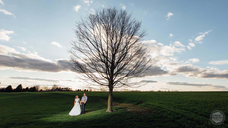 Grant Beachy-weddings-55.jpg