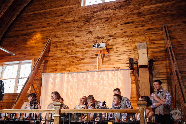Grant Beachy-weddings-60.jpg