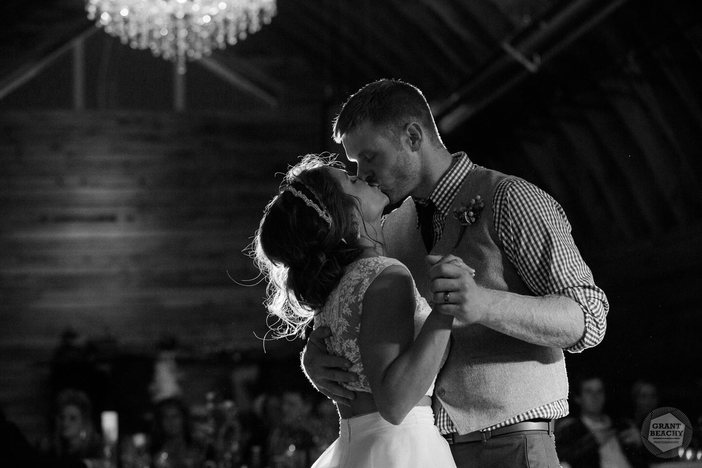 Grant Beachy-weddings-63.jpg