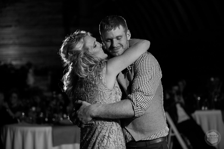 Grant Beachy-weddings-64.jpg