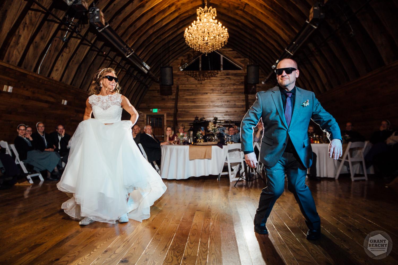 Grant Beachy-weddings-66.jpg