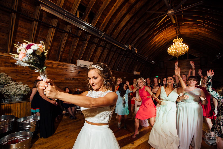 Grant Beachy-weddings-67.jpg