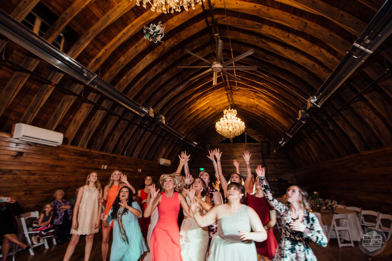 Grant Beachy-weddings-68.jpg