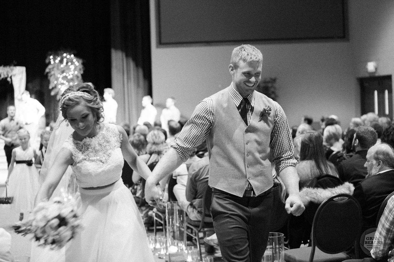 Grant Beachy-weddings-43.jpg