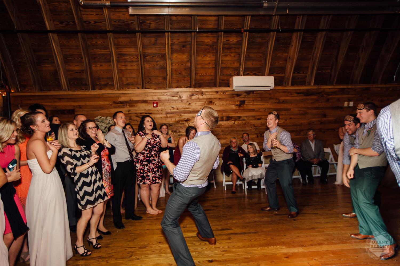Grant Beachy-weddings-72.jpg