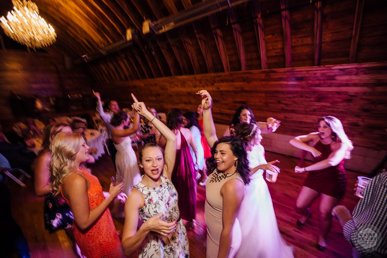 Grant Beachy-weddings-73.jpg