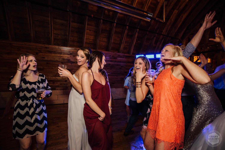 Grant Beachy-weddings-74.jpg