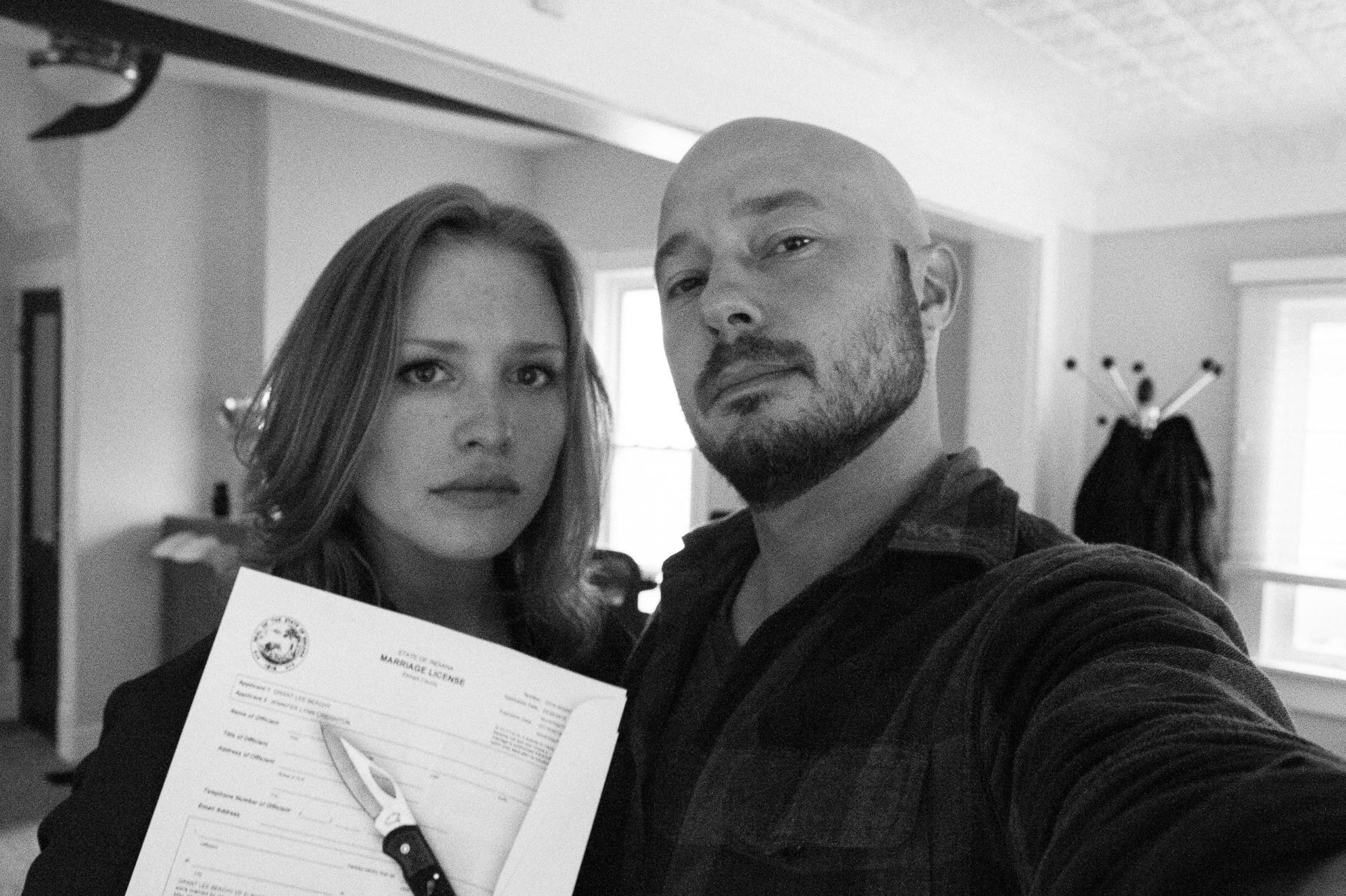 Getting Married-2.jpg