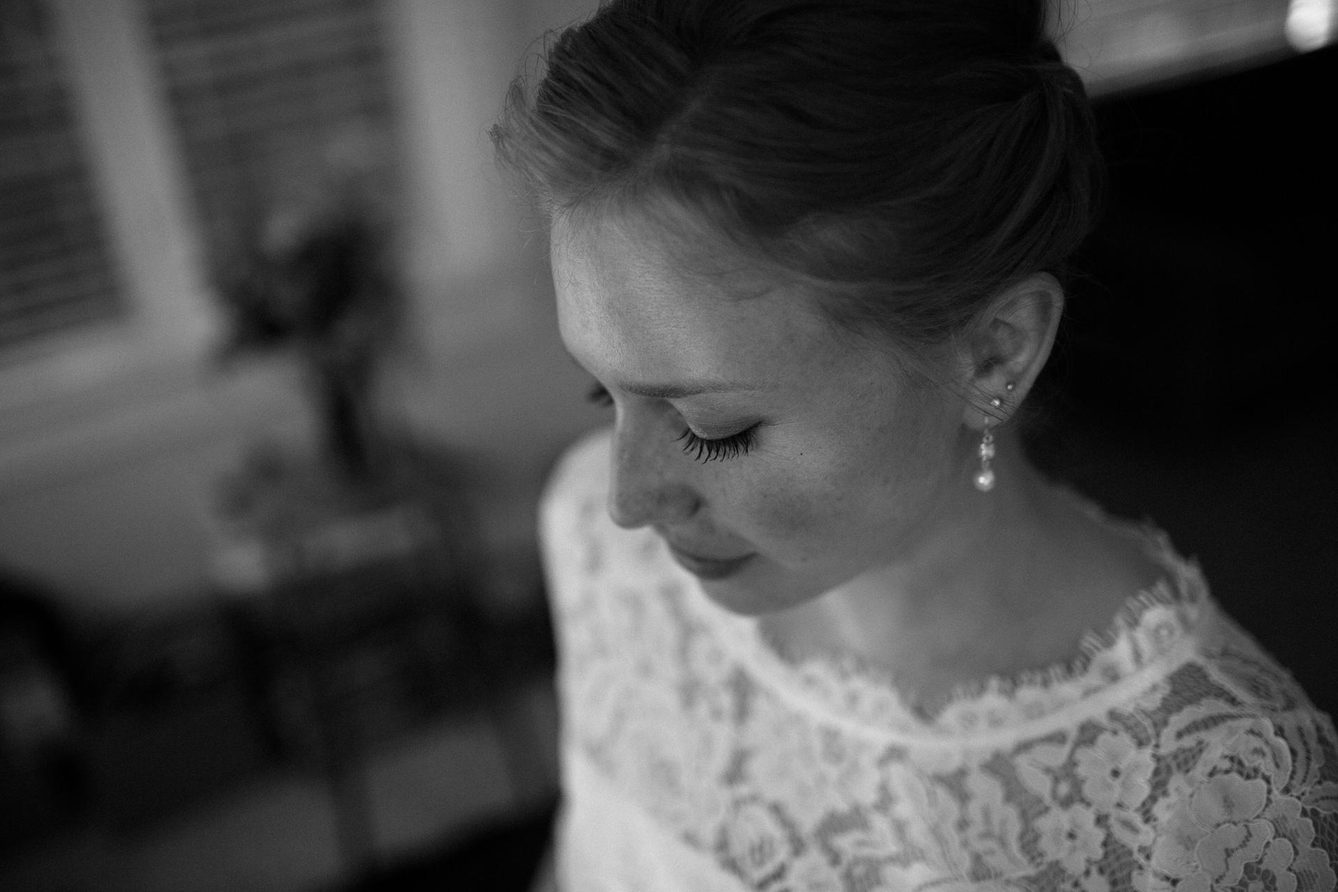 Getting Married-6.jpg