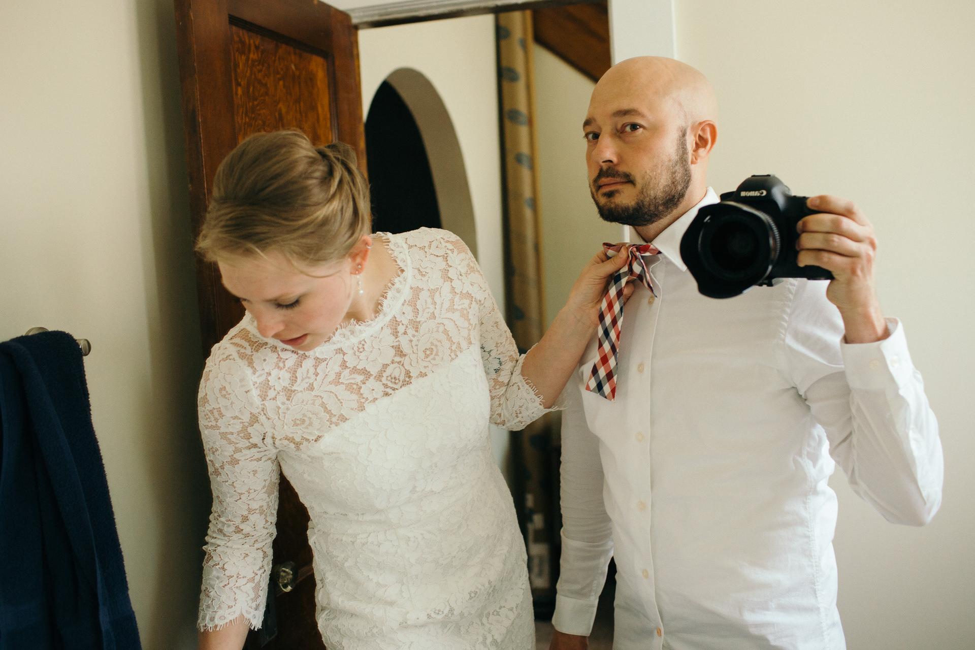 Getting Married-8.jpg