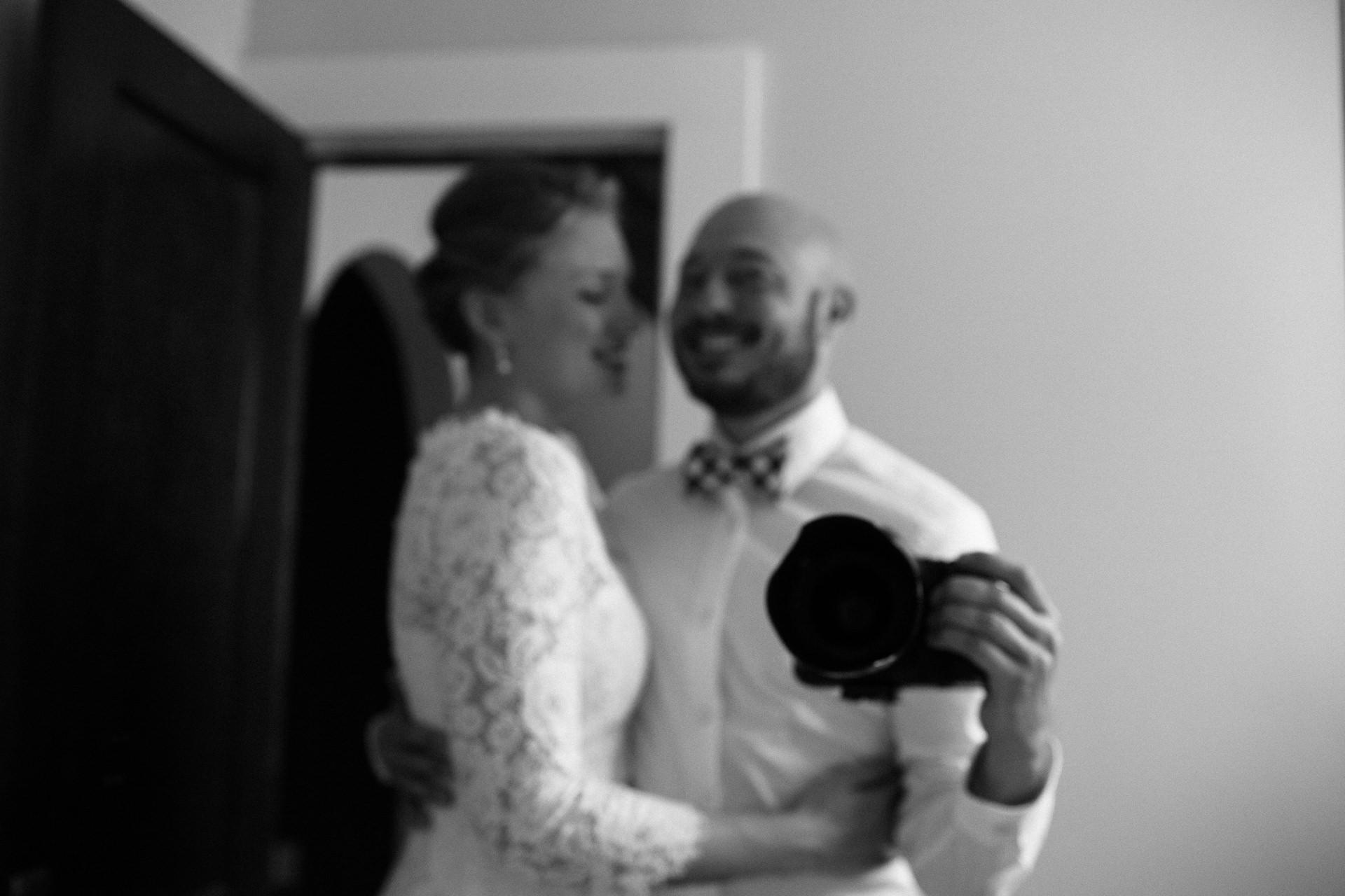 Getting Married-10.jpg