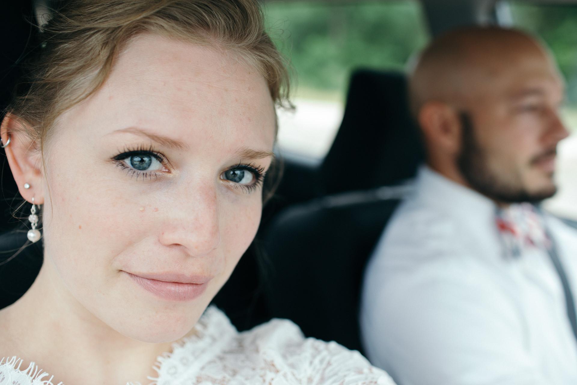 Getting Married-11.jpg