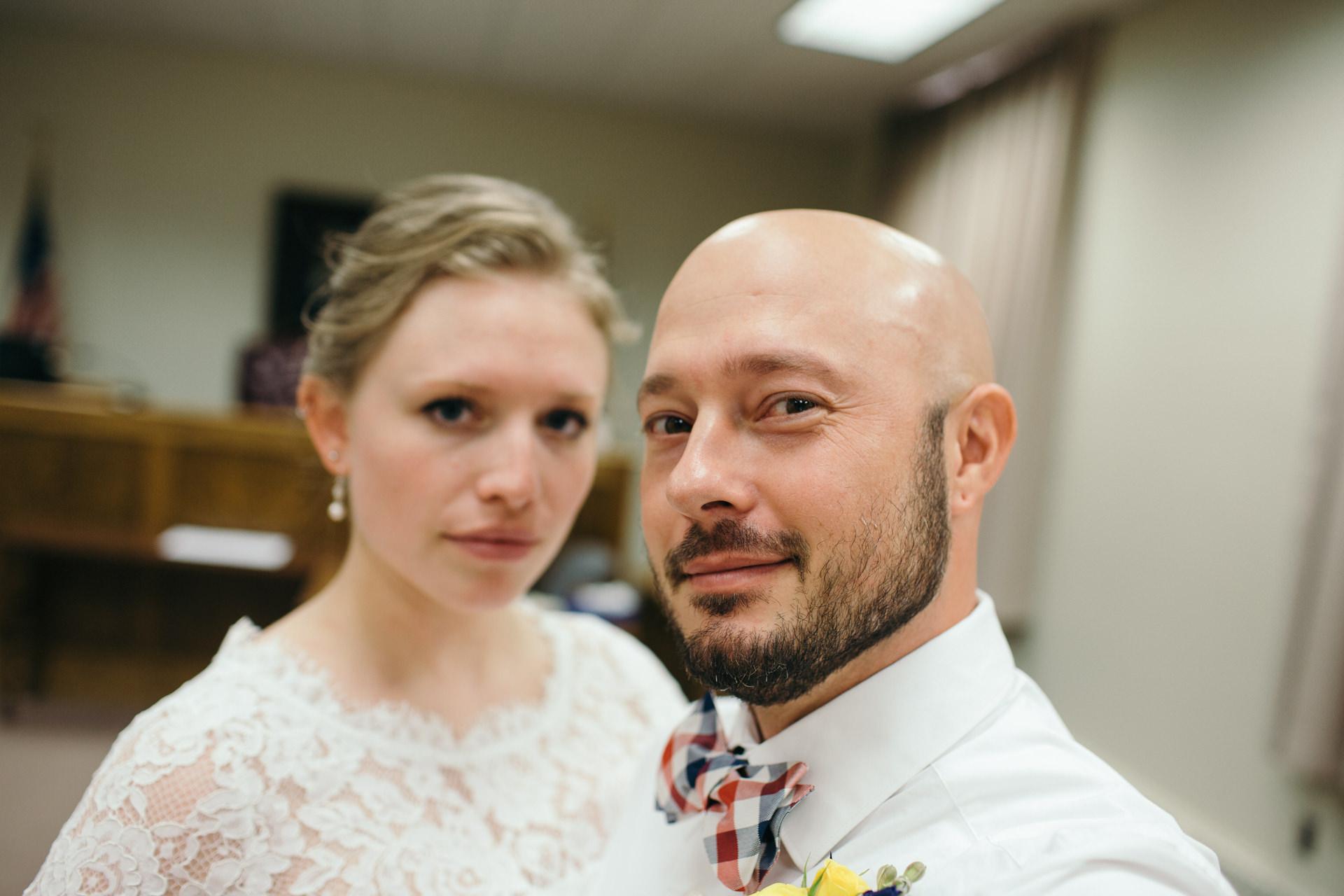 Getting Married-13.jpg