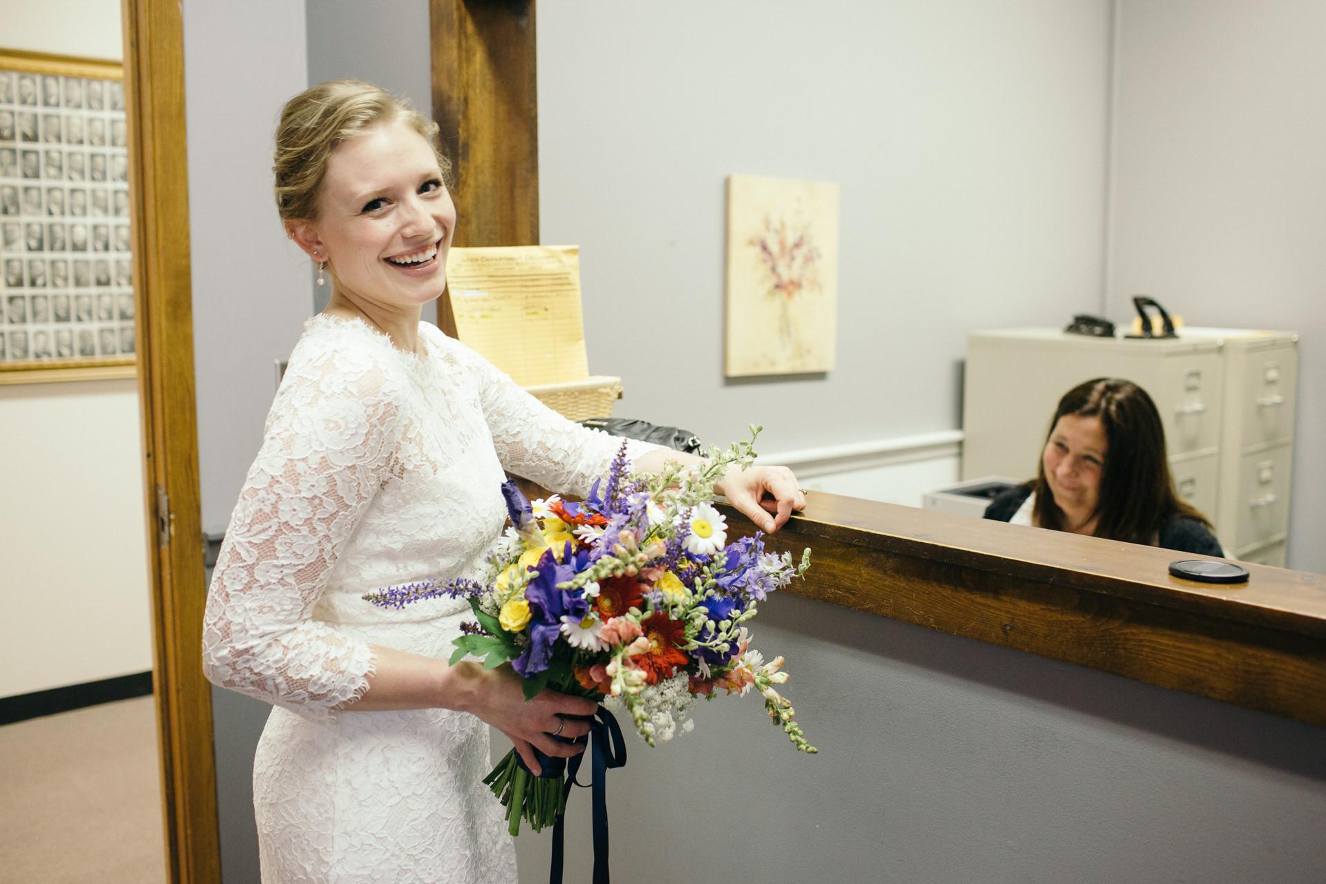 Getting Married-12.jpg