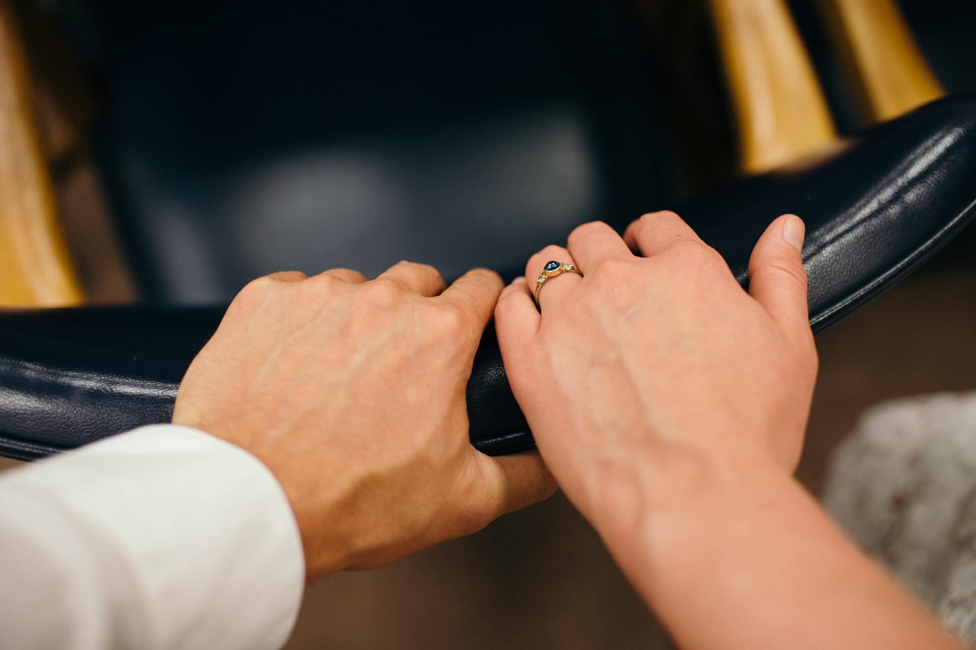 Getting Married-14.jpg