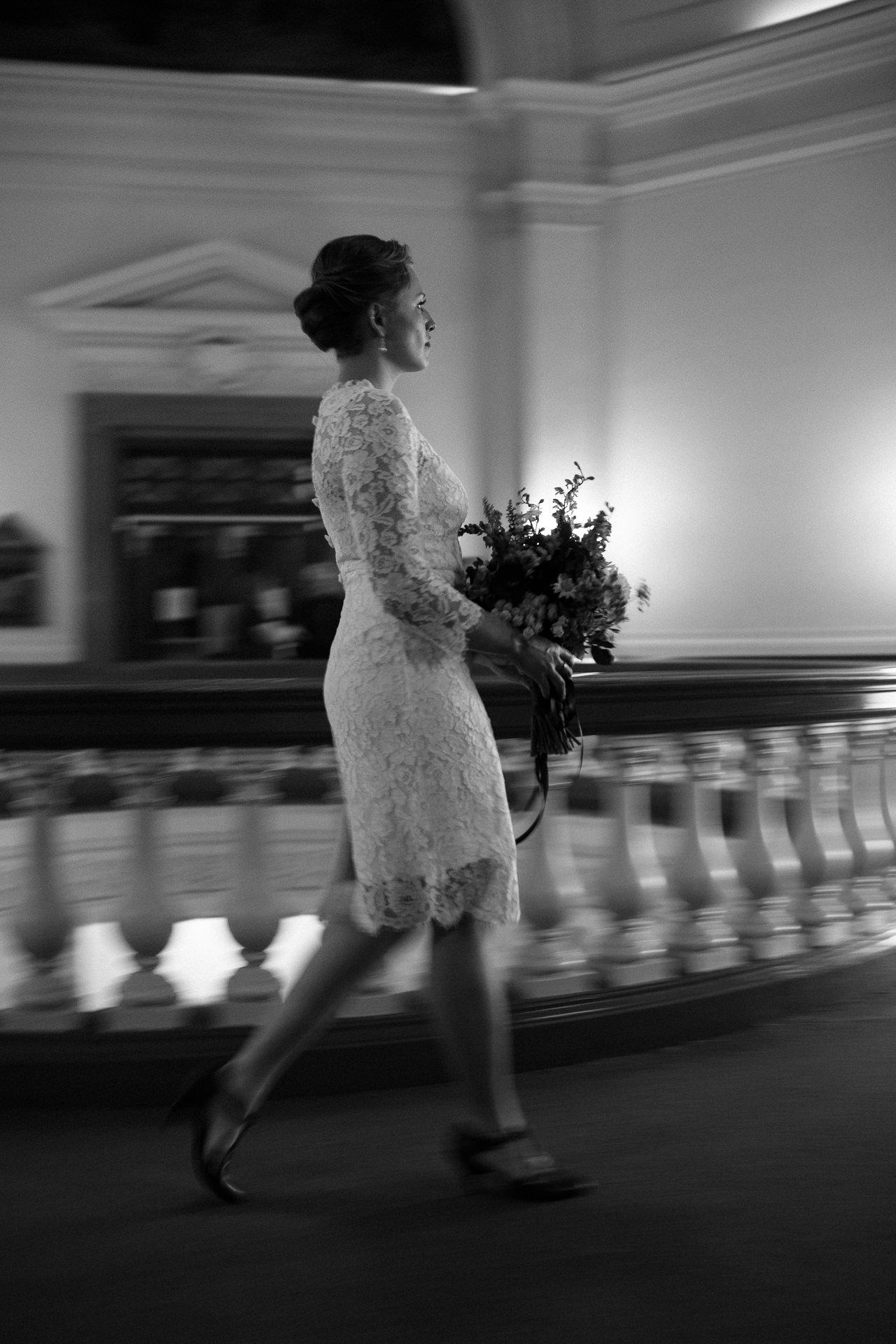 Getting Married-20.jpg