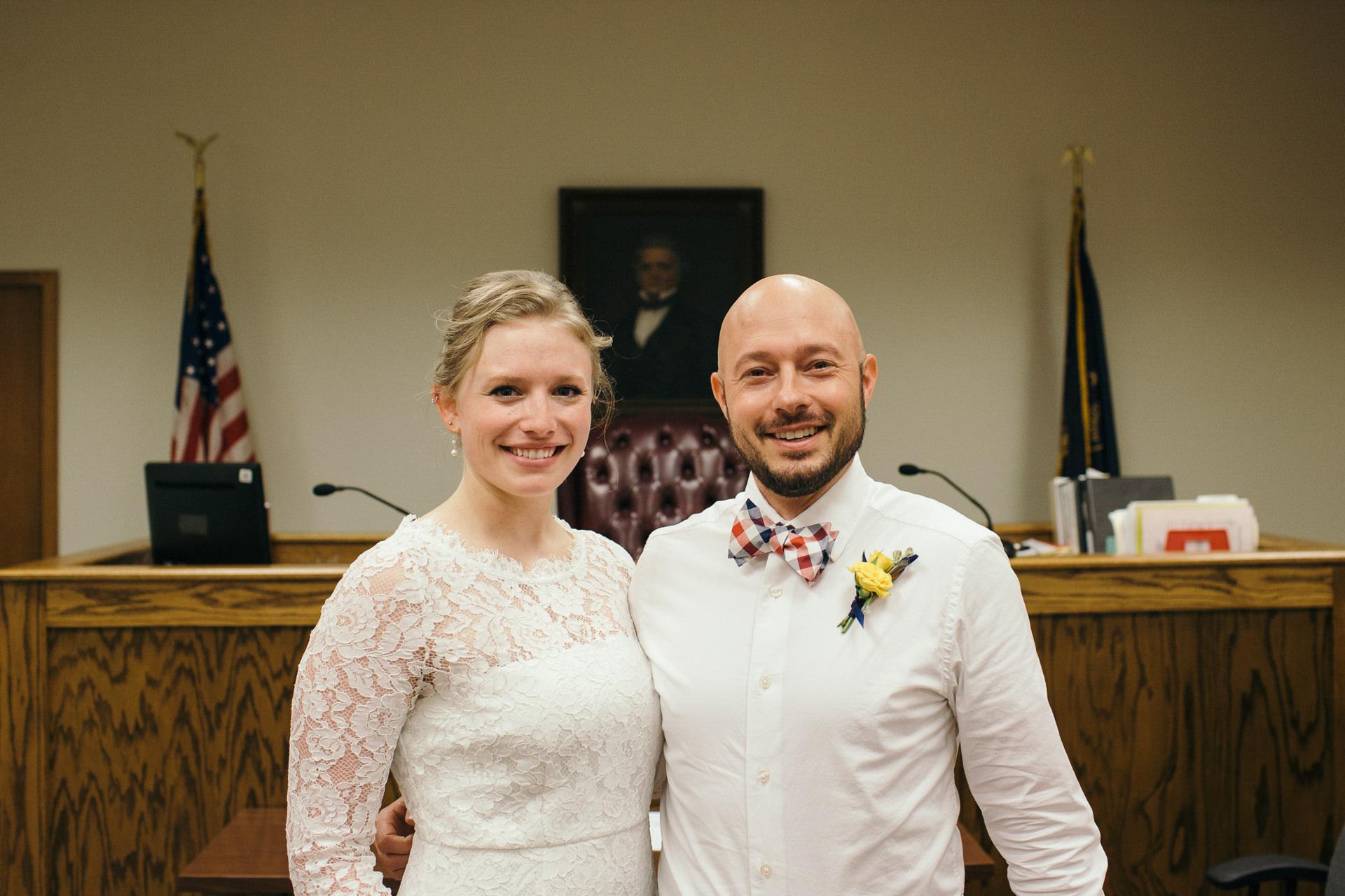 Getting Married-19.jpg