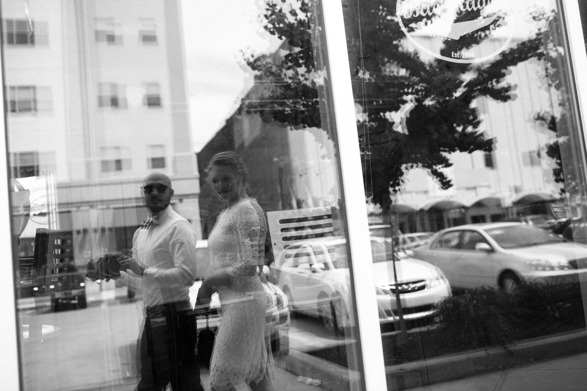 Getting Married-23.jpg